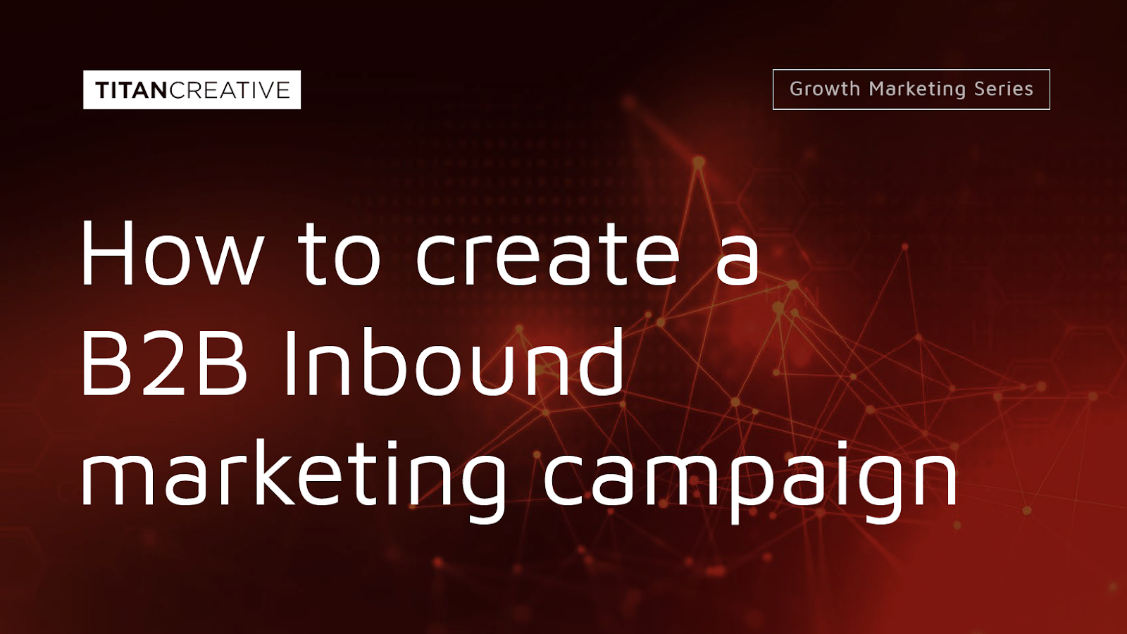 B2B_Inbound_Campaign_cover