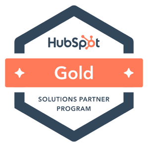 Hubspot-gold-agency-partner-toronto