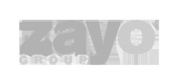 ZAYO Group Logo-1